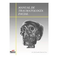 Manual de Traumatología Facial