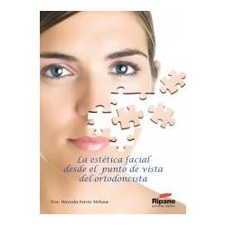 La Estética Facial desde el Punto de Vista del Ortodoncista
