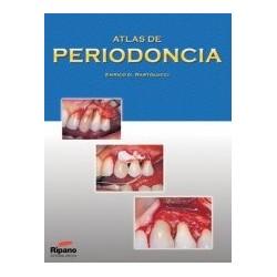 Atlas de Periodoncia