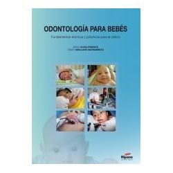 Odontología para Bebés