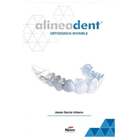 Alineadent. Ortodoncia Invisible