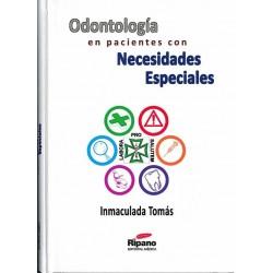 Odontología en Pacientes con Necesidades Especiales