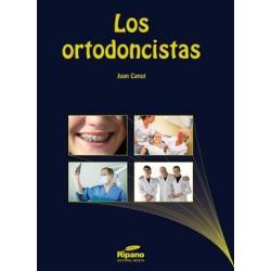 Los Ortodoncistas
