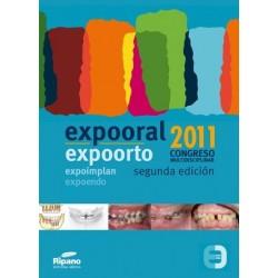 Expooral 2011. Congreso Multidisciplinar