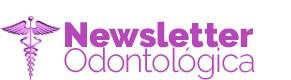 Newsletter Odontológica S.L.