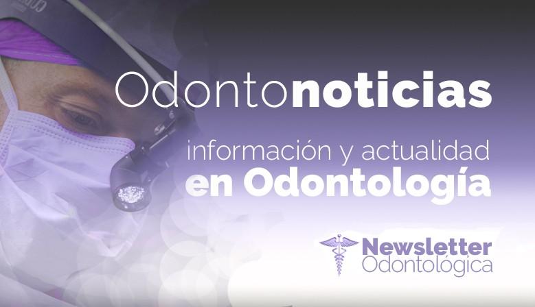 Odonto-noticias