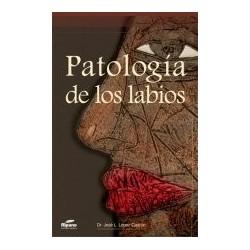 Patología de los labios