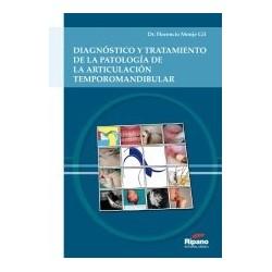 Diagnóstico y Tratamiento de la Patología de la Articulación Temporomandibular