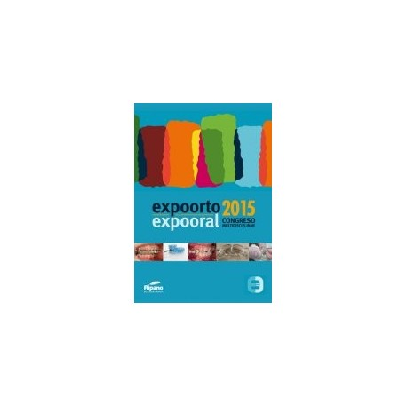 Expoorto-Expooral 2015