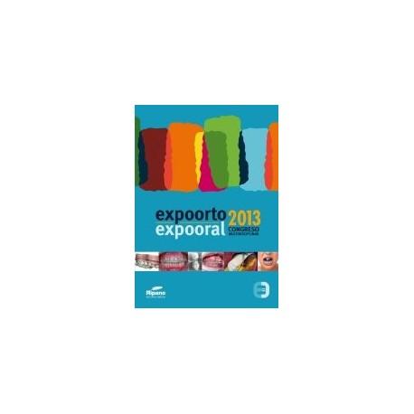 Expoorto 2013