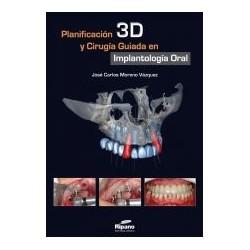 Tomografía Cone Beam 3D. Atlas de aplicaciones clínicas