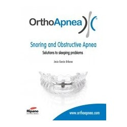 Orthoapnea. Snoring and Obstructive Apnea