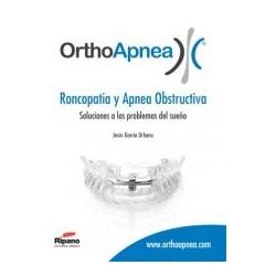 Orthoapnea. Roncopatía y Apnea Obstructiva