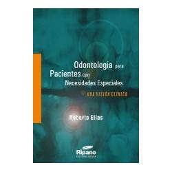 Odontología para Pacientes con Necesidades Especiales