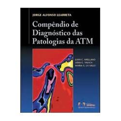 Compêndio de Diagnósticos das Patologias da Atm
