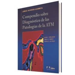 Compendio sobre Diagnóstico de las Patologías de la ATM