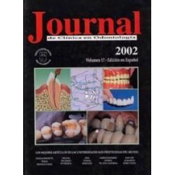 Journal de clínica en odontologia