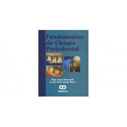 FUNDAMENTOS DE CIRUGIA PERIODONTAL