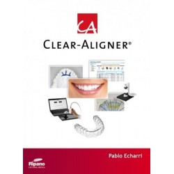 Clear Aligner (Castellano)