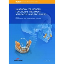 Handbook for modern functional treatment approaches and techniques