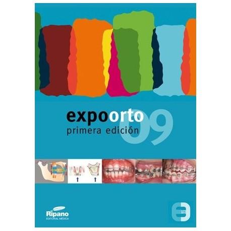 Expoorto 2009