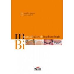 Manual Básico de Implantología
